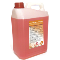 �������� ��� ���� UA FOG MEDIUM 5L