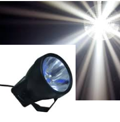 LED ������� BMPINSPOT 2