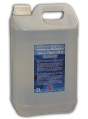 �������� ��� ����� Universal Effects Snow Fluid