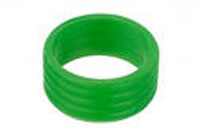 ������� ������ CRC-GREEN (CON-RING-COMP/GRN) (�������)