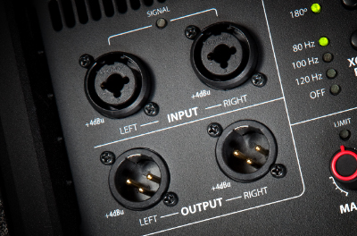 Line6 StageSource L3s �������� 1200��