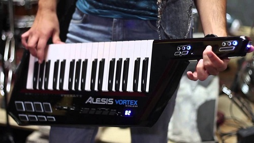 Alesis Vortex Wireless Jam.ua