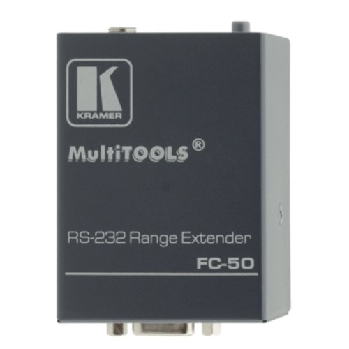 ���������� RS-232 FC-50