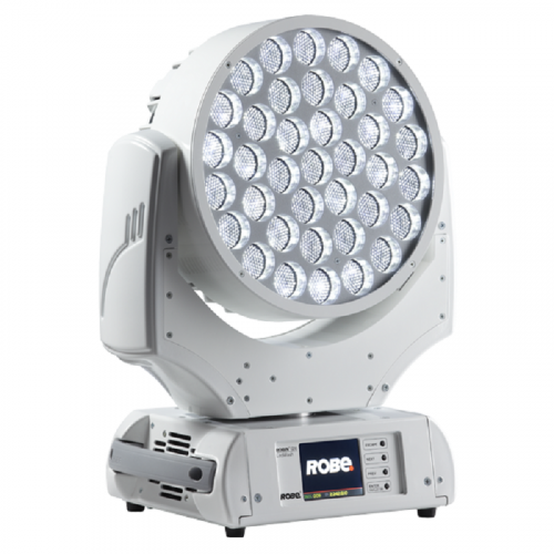 ������������ LED ������ ROBIN 800 LEDWash/W DL
