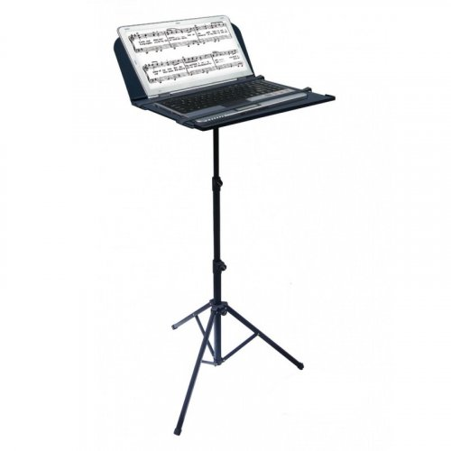������ LPS3 ULTRA/LAPTOP Stand
