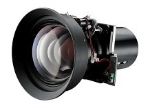 EH7500 ST1 High End Standard Lens 1.33 X Zoom