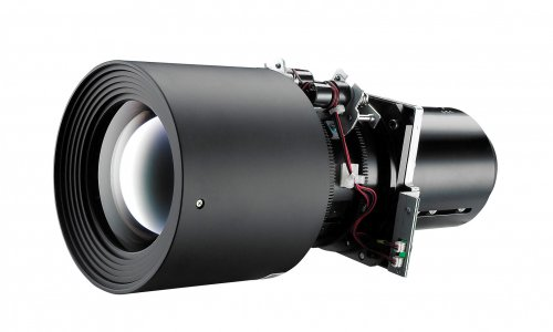 EH7500 TZ2 Extra Long Lens 1.9 x Zoom