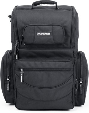 ����� Multi-Purpose Studio Gig/Bag 25
