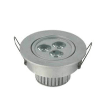 LED ����� 3W L3024/3W (WW)(TL30000)