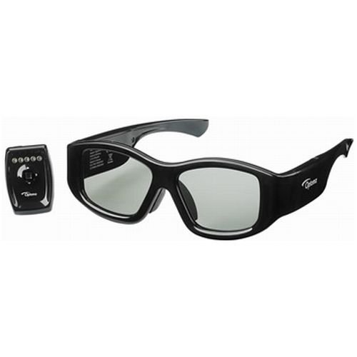 ZF2100 Glasses