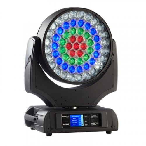 ������������ LED ������ ROBIN 1200 LEDWash/W
