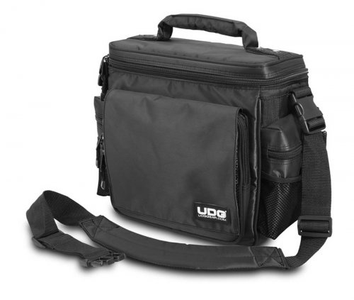 ����� UDG Ultimate SlingBag Black