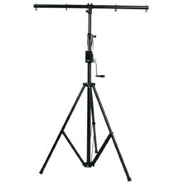 T-�������� ��o��� Wind-Up Lightstand