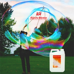 Концентрат CONCENTRAT GIGANT BUBBLE MIX1:29 500gr