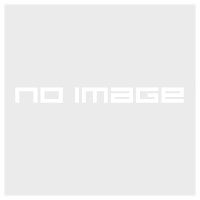 Светодиодная LED голова M-YL9-10 LED MOVING HEAD  Фото №2