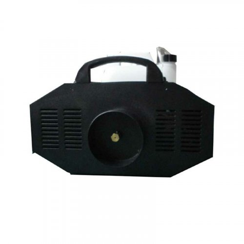 Генератор дыма PR-M006 3000w intelligent fog machine Фото №5